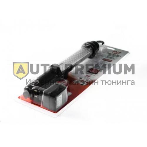Фонарь 60 светодиодный аккумуляторный «AVS» Р2860